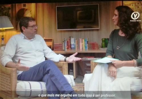 entrevista-de-jacques-ribemboim-para-fabiana-pirro