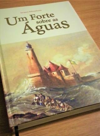foto do livro.jpg